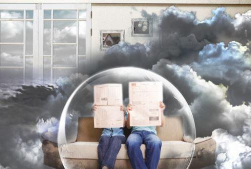 装修污染在生活中比雾霾还可怕,强效治理选高洁雅,专业的除甲醛专家,室内空气污染检测治理集一家。