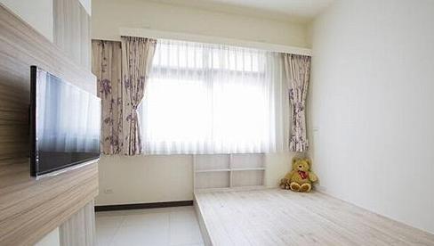 家庭装修污染治理、室内空气治理选高洁雅环保科技,除甲醛、室内空气污染检测治理快很准。