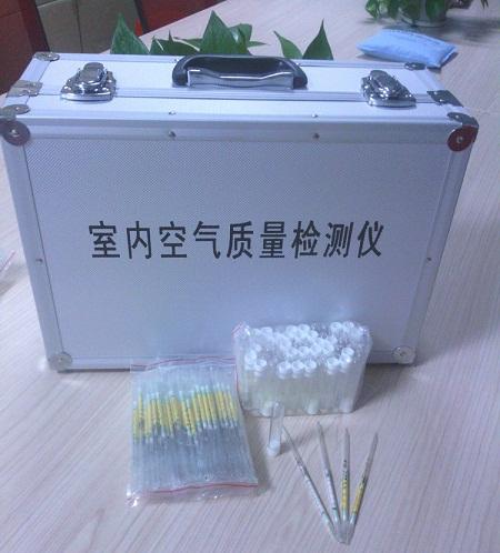室内空气质量检测仪-高洁雅专业检测仪器,精准检测室内空气污染。