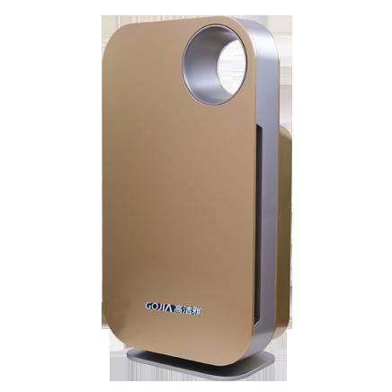 空气净化消毒机GJY-888 超强空气净化功能